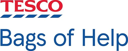 Tesco Community Sponsors