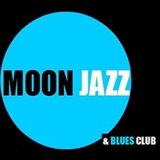 Moon Jazz website logo-200